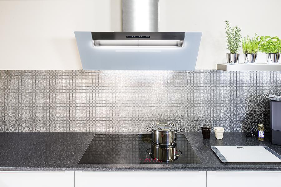 ruwa küchen ag obergösgen: küche 7 - Küche Beschreibung